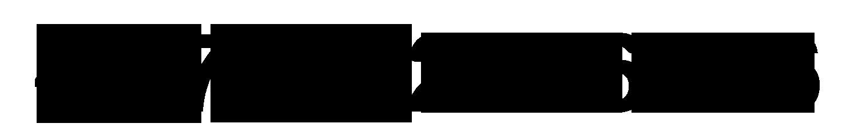 Cassian Phone